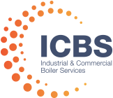 Industrial & Commercial Boiler Services